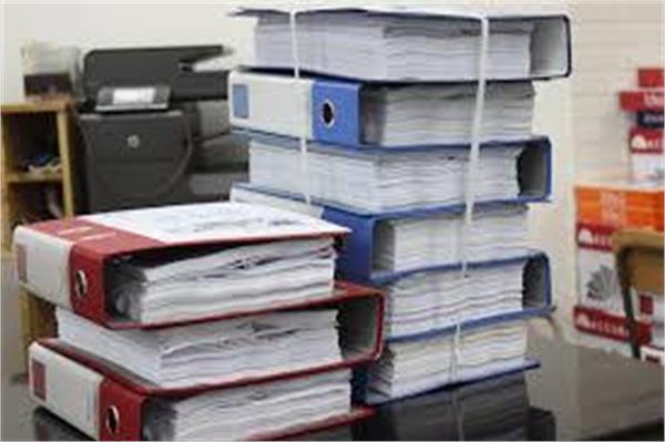 Dịch vụ soát xét hồ sơ thanh, quyết toán