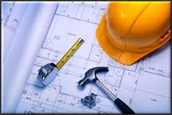 Kiểm toán quyết toán dự án hoàn thành